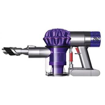 DYSON HH08DCBC [ハンディクリーナー] 掃除機