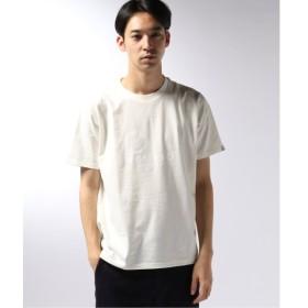 [マルイ] メンズTシャツ(PENFIELD / ペンフィールド LOGO TSHIRTS)/エディフィス(EDIFICE)