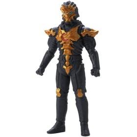 バンダイ ウルトラマン ウルトラ怪獣シリーズ 87 ジャグラス ジャグラー おもちゃ