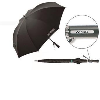 ヨネックス YONEX 長傘 AC430 テニスアクセサリー 傘・日傘・パラソル