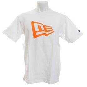 【Super Sports XEBIO & mall店:トップス】コットン Tシャツ ベーシック フラッグ 11556801