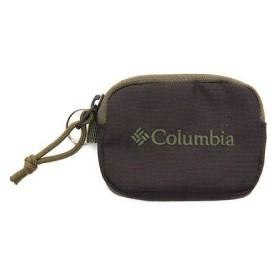 コロンビア(Columbia) プライスストリーム コインケース PU2066 012 (Men's、Lady's)