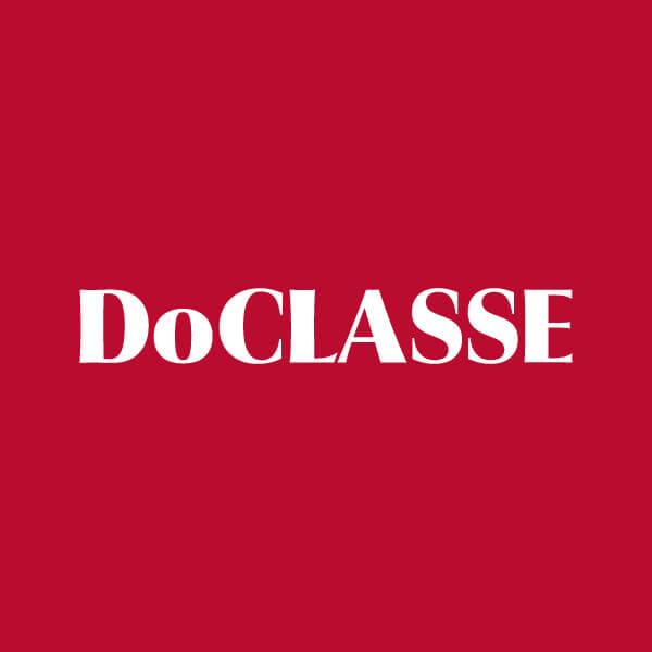 DoCLASSE ドゥクラッセ|doclasse
