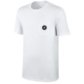 ナイキ(NIKE) ハラチ 91 ポケット Tシャツ 856456-100FA17 (Men's)