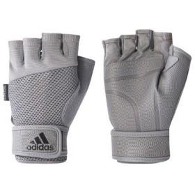 アディダス(adidas) クライマクールトレーニング グローブ BR6760 (Men's、Lady's)