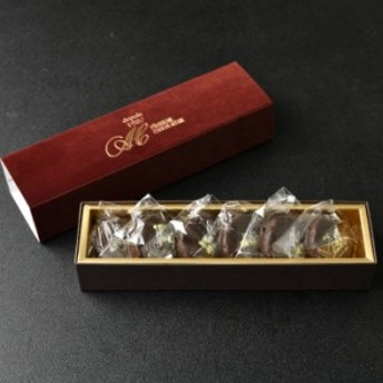 フロランタン 【チョコ チョコレート ギフト おしゃれ プレゼント 内祝 結婚祝い お返し バースデー ショコラ】