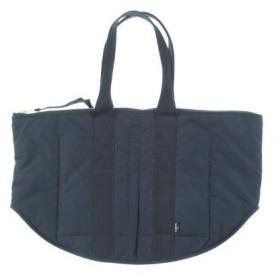 PORTER GIRL  / ポーターガール バッグ・鞄 レディース