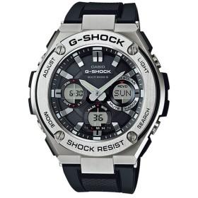 アウトドアウォッチ・時計 G-SHOCK 【国内正規品】GST-W110-1AJF