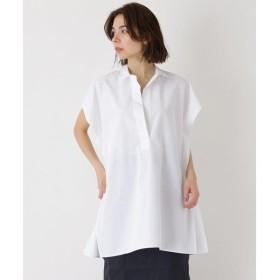 DRESSTERIOR / ドレステリア SOFIE D'HOORE シャツ
