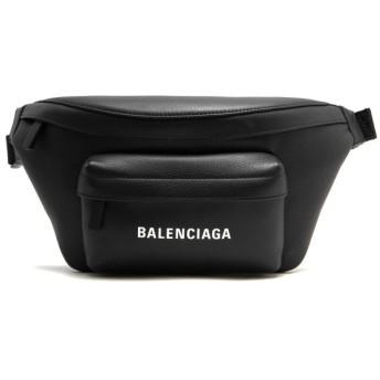 BALENCIAGA バレンシアガ ボディバッグ 552375 DLQ4N