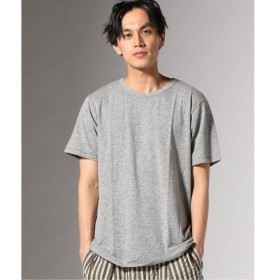 [マルイ]【セール】メンズTシャツ(WINFORD S/S Tシャツ)/ジャーナルスタンダード(メンズ)(JOURNAL STANDARD MEN'S)