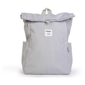 ハロルル Hellolulu ミニテイト MINITATE カジュアル バッグ ショルダーバッグ