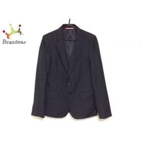 ジャーナルスタンダード JOURNALSTANDARD ジャケット サイズS メンズ 美品 黒   スペシャル特価 20190721