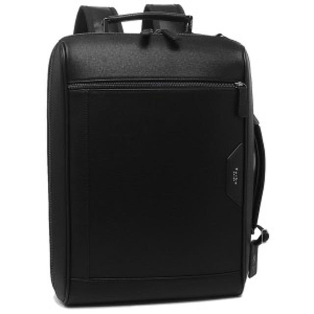 フルボデザイン リュックサック バッグパック メンズ Furbo design FRB021 BKBK ブラック
