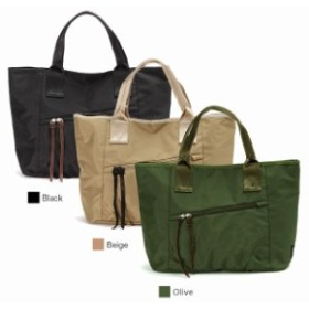 ホーボー トートバッグ Basics Tote Bag hobo HB-BG9020