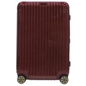 リモワ RIMOWA スーツケース サルサ デラックス 63L 830.63.53.4