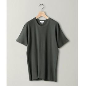 BEAUTY&YOUTH UNITED ARROWS / ビューティ&ユース ユナイテッドアローズ BY サーマル Tシャツ