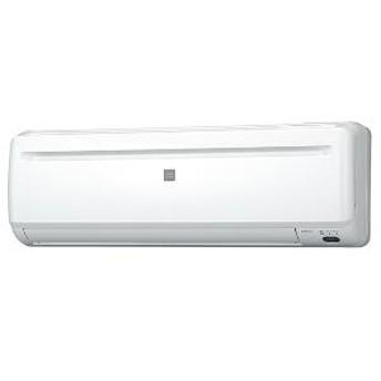 【コロナ】 冷房ドライエアコン 2.2kw RC-2219R(W) 冷房ドライ2.5kw以下