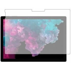 Surface Pro 6 2018年10月発売モデル 前面のみ専用 ブルーライトカット 反射防止 液晶保護フィルム 指紋防止 気泡レス加工 液晶フィルム