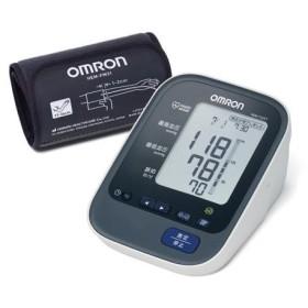 オムロン血圧計 HEM-7325T