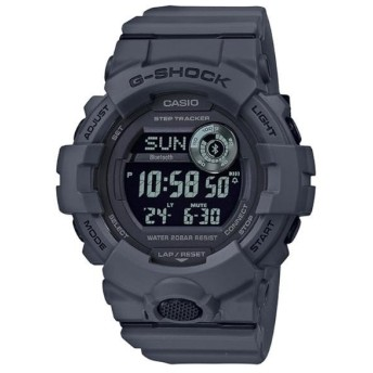 CASIO カシオ 腕時計 メンズ G-SHOCK GBD-800UC-8JF G-ショック