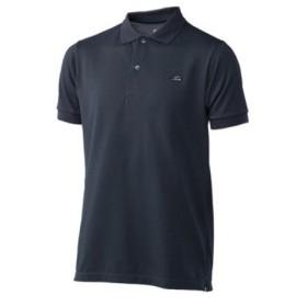 ニューバランス(new balance) ワッペンポロシャツ JMTL7210OTS (Men's)