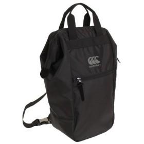 カンタベリー(canterbury) ONE SHOULDER BAG AB08254 19 (Men's)