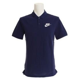 ナイキ(NIKE) PQ マッチアップ ポロシャツ 909747-429SU18 (Men's)