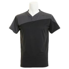 オークリー(OAKLEY) ENHANCE 半袖 クルーネックシャツ 7.3.01 434063JP-02E (Men's)