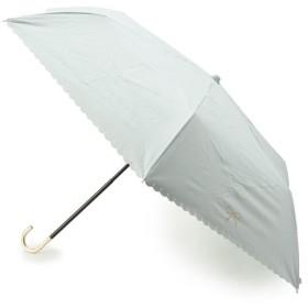 SOUP(スープ) 晴雨兼用パンチングミニ傘