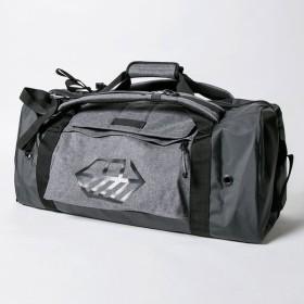 New!【JONES】ダッフルバッグ スーツケースの様に梱包