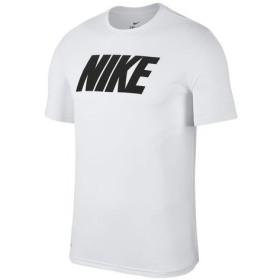 ナイキ(NIKE) DRI-FIT レジェンド ナイキ Tシャツ 878203-100HO17 (Men's)