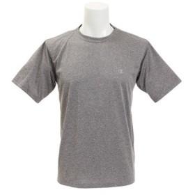 チャンピオン(CHAMPION) VAPOR Tシャツ C3-KS320 080 (Men's)