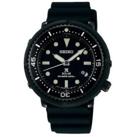 セイコー SEIKO 腕時計 メンズ PROSPEX STBR025 プロスペックス