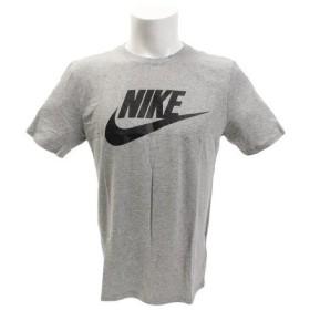 ナイキ(NIKE) フューチュラ アイコン Tシャツ 696708-064SU18 (Men's)