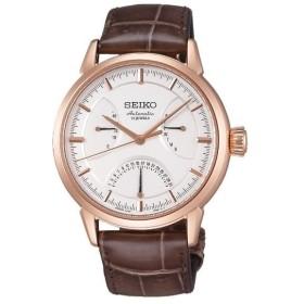 セイコー SEIKO 腕時計 メンズ PRESAGE SARD006 プレザージュ