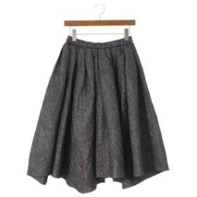 Drawer  / ドロワー レディース スカート 色:グレー系等 サイズ:38(M位)