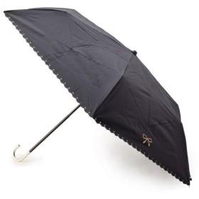 SOUP / スープ 晴雨兼用パンチングミニ傘