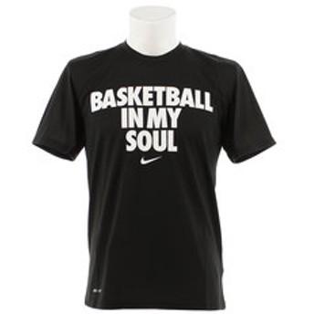 【Super Sports XEBIO & mall店:スポーツ】レジェンド JPN VERB 半袖Tシャツ BQ3670-010SU19