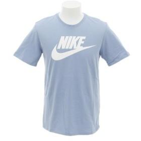 ナイキ(NIKE) フューチュラ アイコン Tシャツ 696708-436SU17 (Men's)
