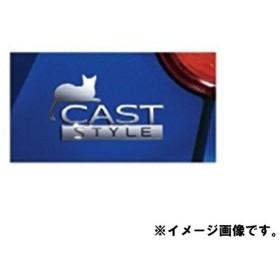 メール便可 DAIHATSU ダイハツ 純正用品 CAST キャスト リヤエンブレム ネコ 08272-K2025