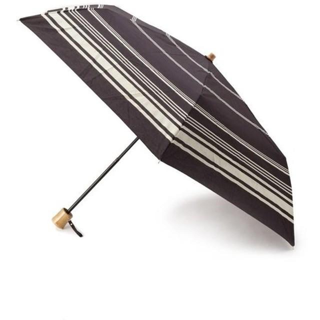 Dessin / デッサン フレボーダーミニ傘