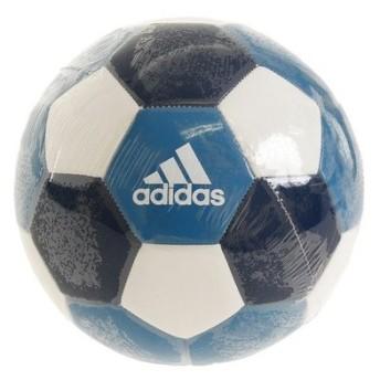 アディダス(adidas) EPP クラブエントリー 3号球 AF3848BW (Jr)