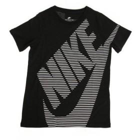 ナイキ(NIKE) YTH トライ レンチック フューチュラ Tシャツ 862659-010FA17 (Jr)
