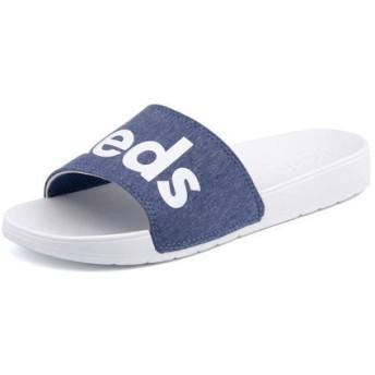 SALE!Keds(ケッズ) BLISS SANDAL レディースサンダル(ブリスサンダル) 393201 ブルー【ネット通販特別価格】 スポーツ