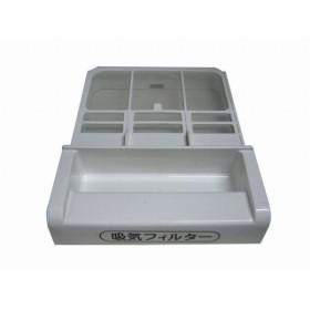 パナソニック 乾燥フィルターB AXW2258F6VM0 洗濯乾燥機消耗品 [新品]