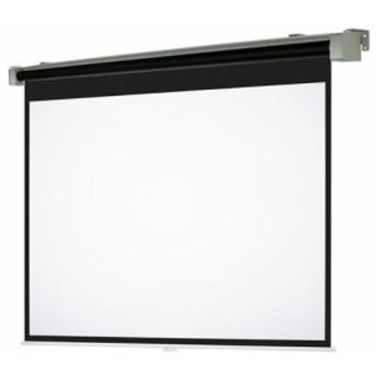 オーエス OSCRP Tセレクション手動スクリーン 天板タイプ/100型HD SMT-100HM-1-WG103(代引き不可)