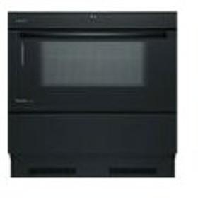 NE-DB900 パナソニック IHクッキングヒーター ビルトイン 電気オーブンレンジ 200V 熱風循環方式・2段調理 スチーム機能搭載 (ブラック)[新品]