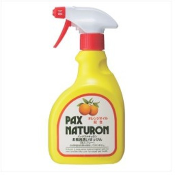太陽油脂 パックスナチュロンお風呂洗い石けん500ML 500ML 住居洗剤 バス カビ お風呂用洗剤(代引不可)
