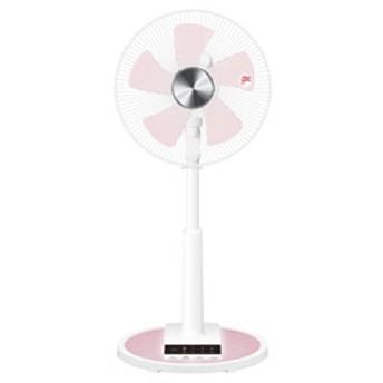 YLRBG303-CP リビング扇風機